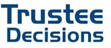 Trustee Decisions